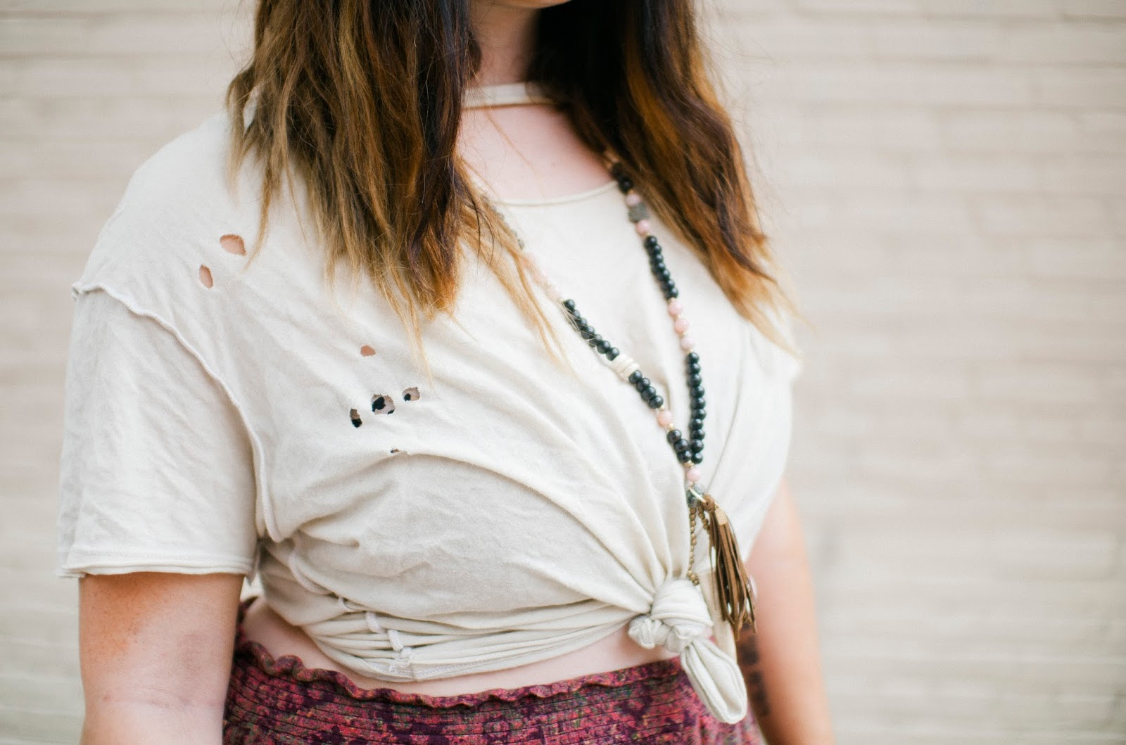 Ashley davenport fashion blog 41