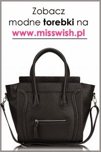 Misswish.pl