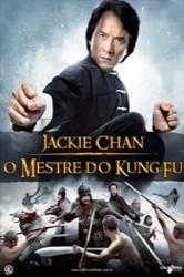 Assistir - Jackie Chan: O Mestre do Kung Fu – Dublado Online