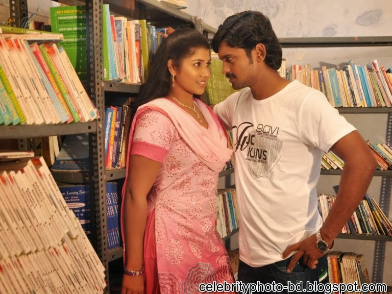 Poorvakudi+Movie+Hot+Stills+Photos005