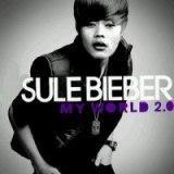 Download Foto Sule Justin Bieber