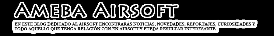 Ameba Airsoft
