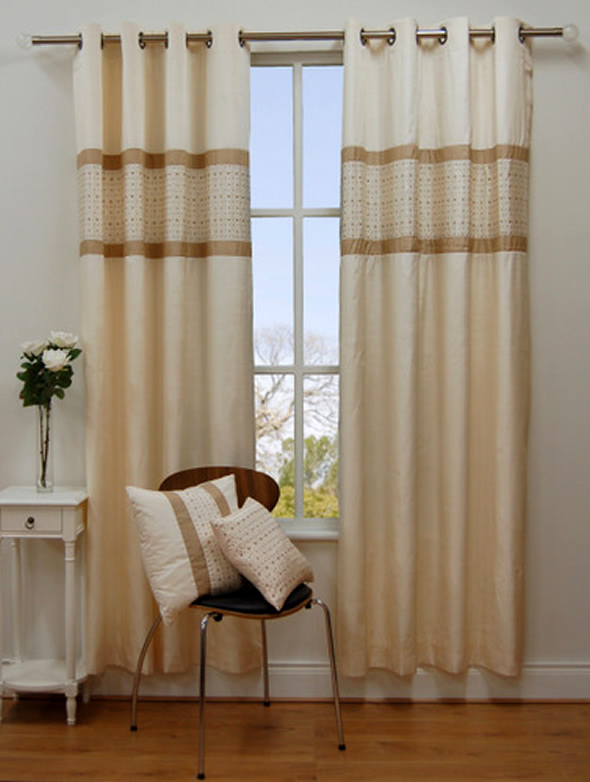 Window Curtain Box Design Window Curtain Frame