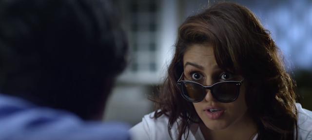 X Past Is Present (2015) Hindi Movie Free in 720p avi mp4 HD 3gp hq