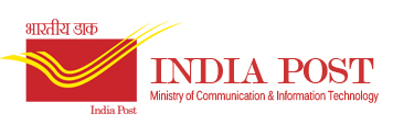 Indian Postal Jobs Recruitment 2014