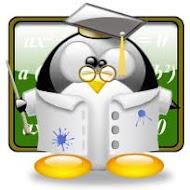 EducaWorld