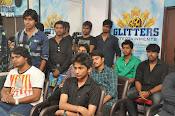Hari Priya at Glitters film Academy-thumbnail-10