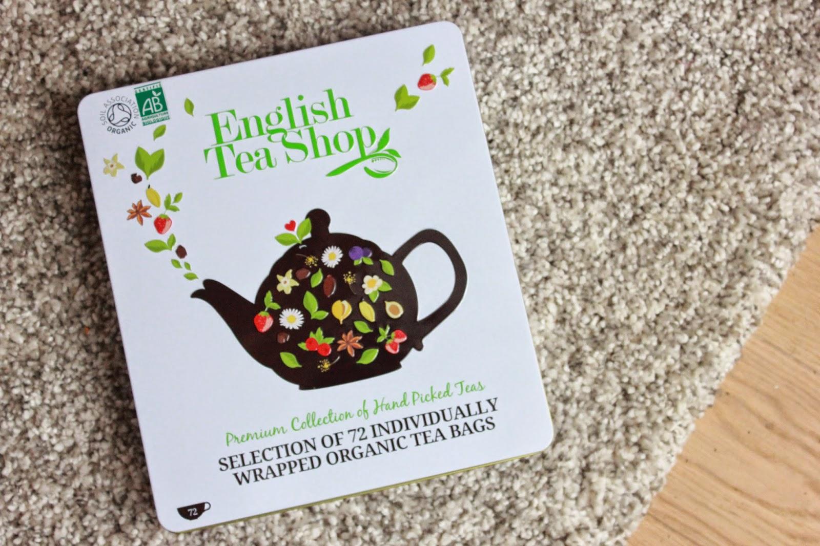 english tea shop monoprix