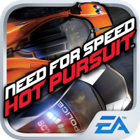 Download Need for Speed Hot Pursuit apk For Android Phones