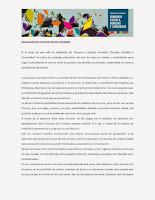 EDUCACION EN CONTEXTOS DE ENCIERRO-SECUNDARIA