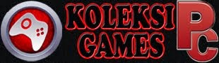 Koleksi Games PC