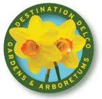 Destination Delco Gardens