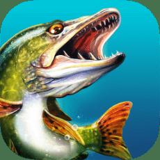 صيد , السمك للاندرويد, مجانا, تحميل مباشر, اخر اصدار, تنزيل, تطبيقات الاندرويد