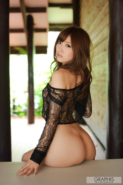 Rina Kato, Pecinta Japan Hot