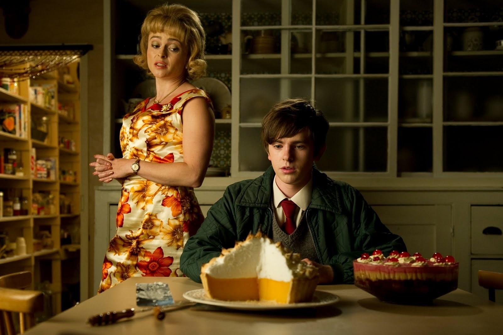 Sophie brickman dave eisenberg wedding cakes