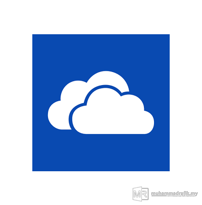 Download Android Apps OneDrive formerly SkyDrive 2 0