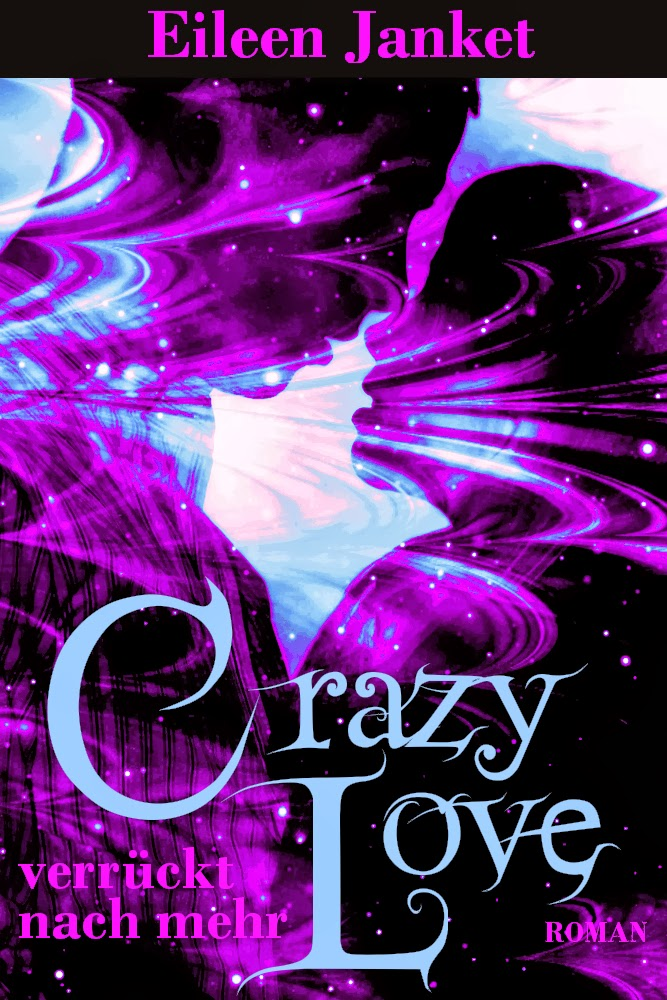 http://www.amazon.de/CRAZY-LOVE-verrueckt-nach-mehr/dp/1496100484/ref=tmm_pap_title_0?ie=UTF8&qid=1394716853&sr=1-1