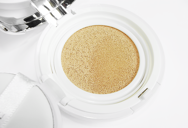 Iope Air Cushion XP