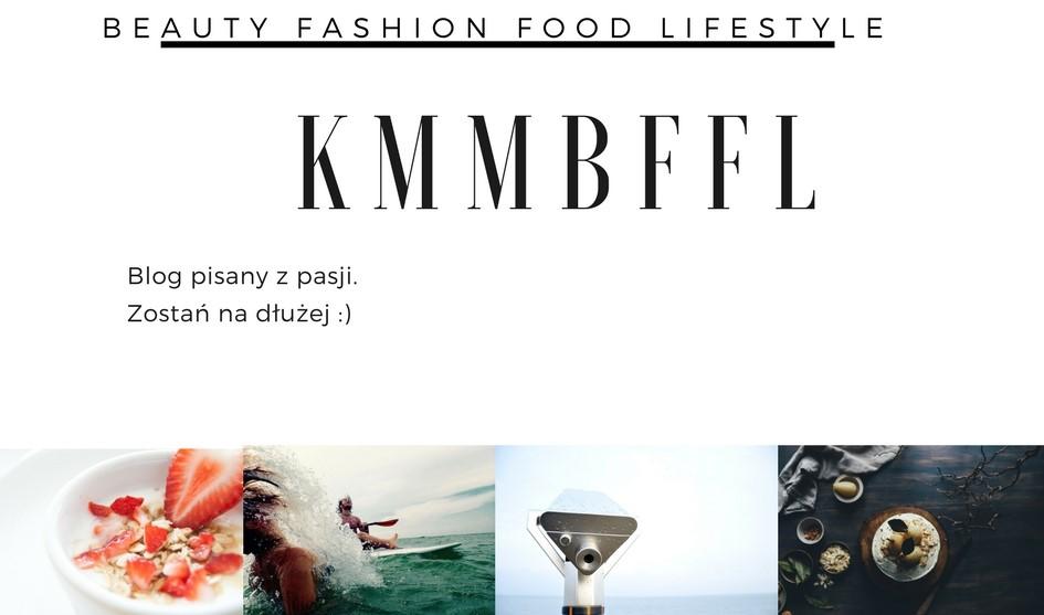 ♥ beauty fashion food lifestyle ♥