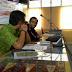 Reses di Lampung, Anggota DPR RI Advokasi Pembangunan Waduk