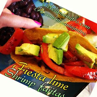 Cinco De Mayo Healthy Recipes, Clean Eating, Healthy Tacos, Healthy Appetizers, Mexican Food,Melanie MItro