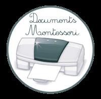 Pour acheter du matériel imprimable Montessori