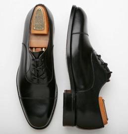http://www.bow-tie.eu/zapatos_clasicos.html?opcion=clasicos