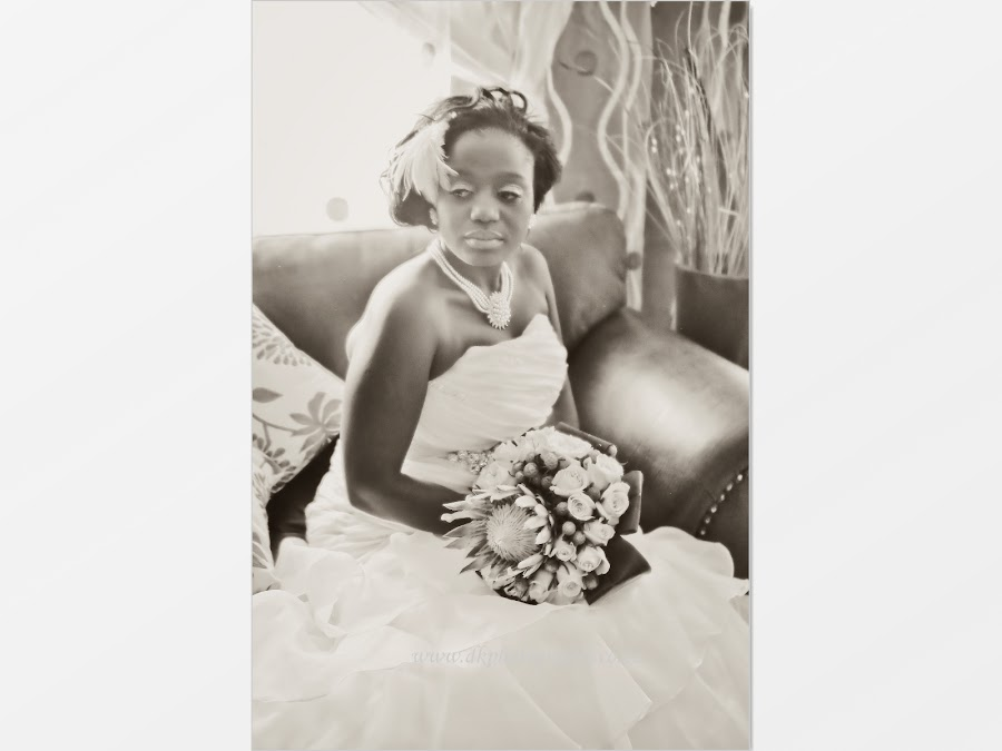DK Photography Slideshow-0607 Noks & Vuyi's Wedding | Khayelitsha to Kirstenbosch  Cape Town Wedding photographer