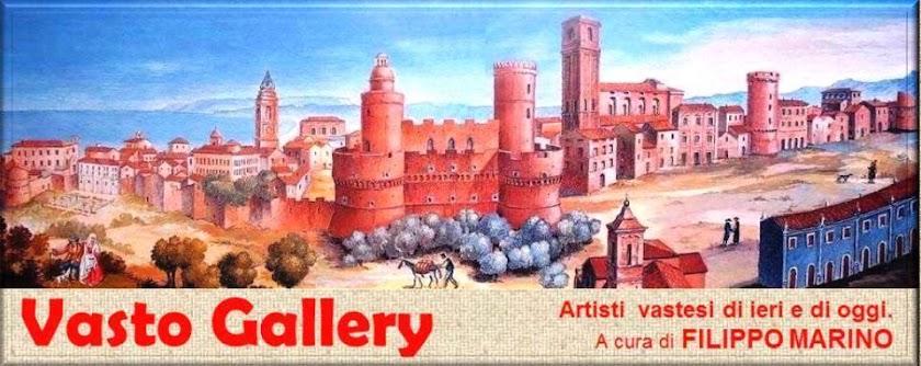 Vasto Gallery