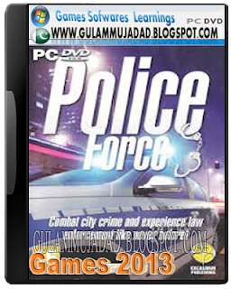 Police Force Game 2012 PC RIP Full game Free Download ,Police Force Game 2012 PC RIP Full game Free Download ,Police Force Game 2012 PC RIP Full game Free Download