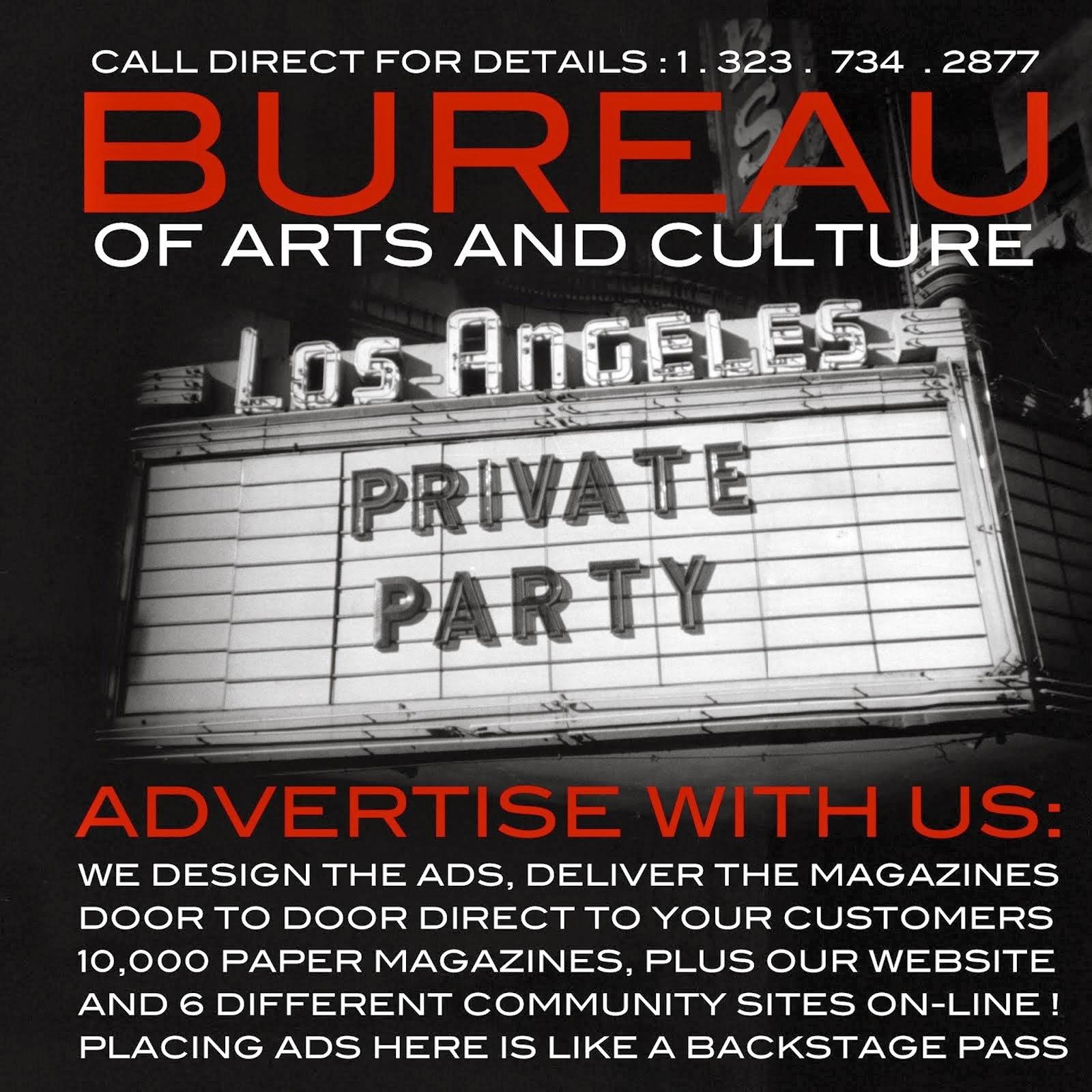 http://www.bureauofartsandculture.com/BUREAU-DONATION-and-STORE.html