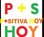 POSITIVA HOY