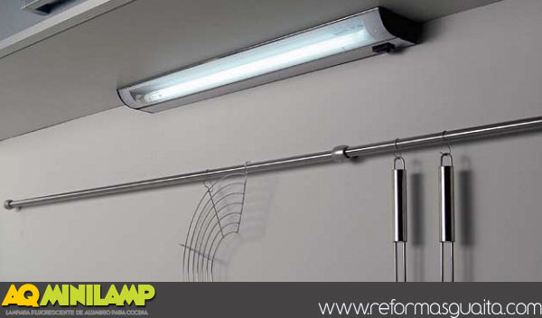 Comprar ofertas platos de ducha muebles sofas spain fluorescentes de cocina - Led para cocina ...