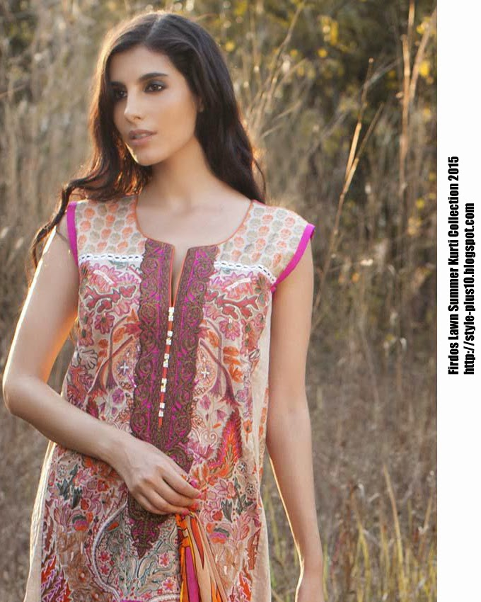 firdous-summer-lawn-three-piece-unstitched-j