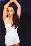 Fotos y biografía de Kate del Castillo [Carrera completa][hot] (actriz mexicana kate del castillo )