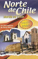 Chile. Norte de Chile (Dir. Percy Matas)