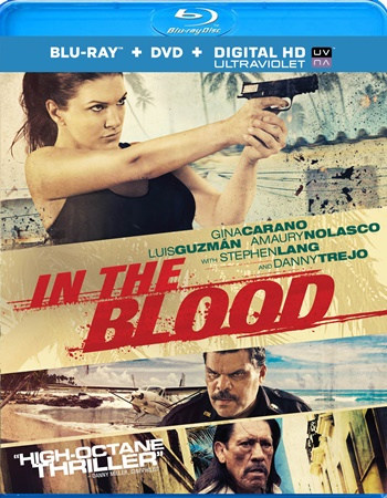 In the Blood 1080p HD