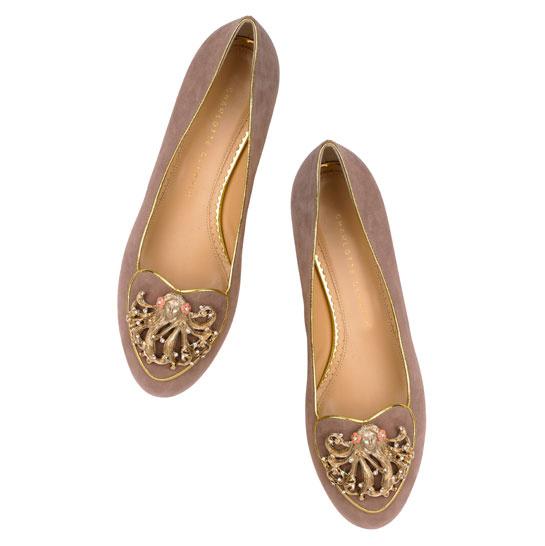 Born Brand Shoes