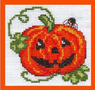 http://4.bp.blogspot.com/-_gAamGNpP7w/UFRDFjbHULI/AAAAAAAACu8/TZRhSgFBnig/s320/PumpkinSmiles.jpg