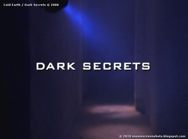 earths secrets Our living hollow earth by had joined the free masonic movement with the intent on learning their secrets so he could subsequently publish their secret rites.