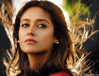 Ileana DCruz, Bollywood actress, bollywood, picture of bollywood actress