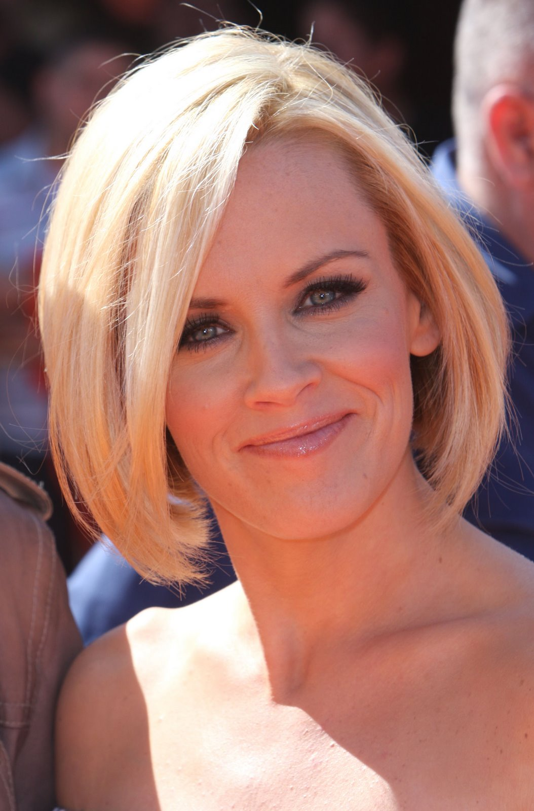 Best Celebrity Bob Hair 53 Short Haircut Trends To Try Now ...