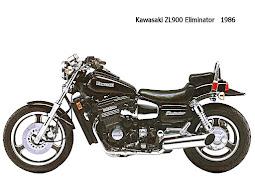 ZL900 はボクの基本です。