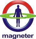 Magneter pulzáló mágnesterápiás készülék