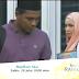 Cerekarama Maafkan Aku Di TV3 Memang Terbaik