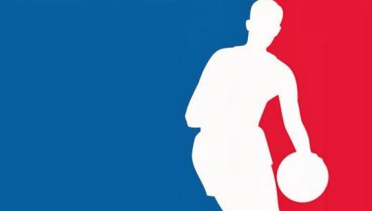 Banner de la entrada Fin del mercado de traspasos en la NBA
