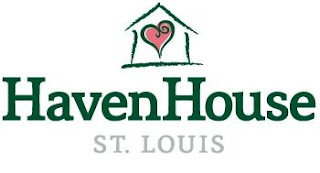 Haven House St. Louis Lou Fusz Toyota charity