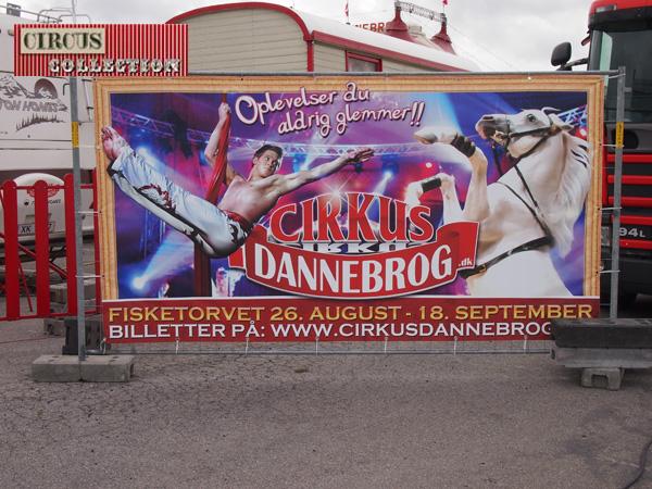 cirkus dannebrog 2016