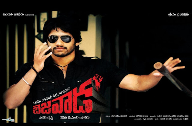 image of  Xclusive:Naga Chaitanya &#8220;Bezawada&#8221; Movie Wallpapers!!   pictureswallpapers photo
