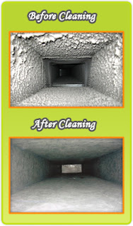 http://thewoodlandsairductcleaning.com/duct-cleaners/duct-mold-removal.jpg
